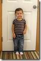2009-10 Preschool