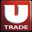 UTRADE ID Mobile icon