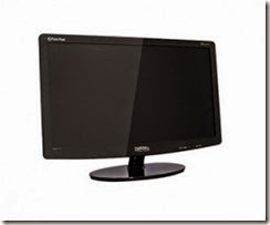 Snapdeal: Buy Zebronics 18.5 inch LED Monitor at Rs.5140 only