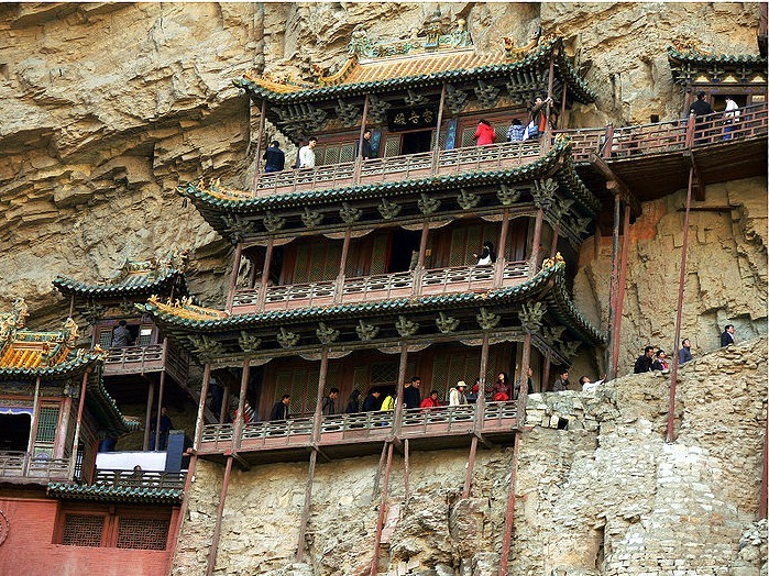 hanging-temple-16