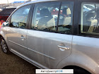 продам авто ПМР Volkswagen Touran Cross Touran 1T (2007 - н.в)