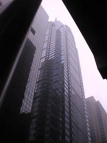 055 - Downtown de Filadelfia.jpg