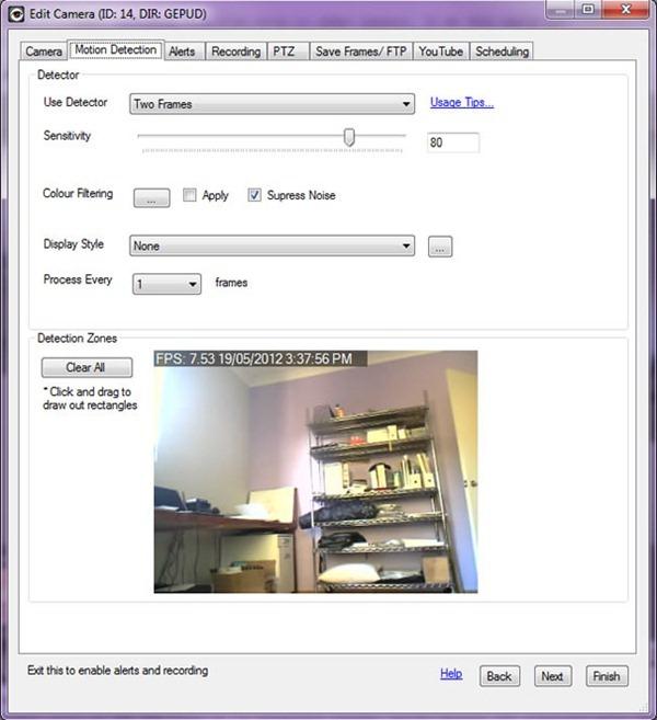 camera-tab2