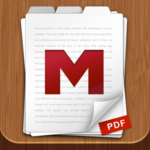 9mac app productivity mightypdf
