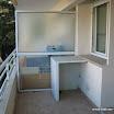Terrasse Avant2.JPG