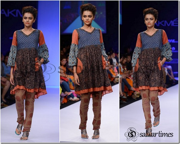 Priyadarshini_Rao_Lakme_Fashion_Week_2013 (10)