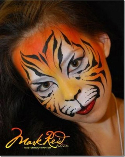 1 -maquillaje de tigre (17)