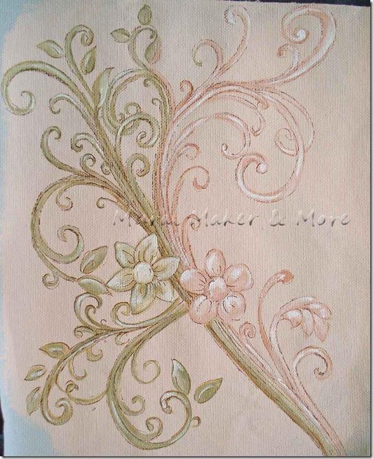 paint-scrolls-6