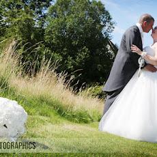 Manor House Hotel Wedding Photography - (26).jpg