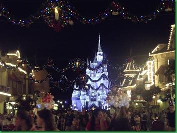 Disney Day 1 (22)