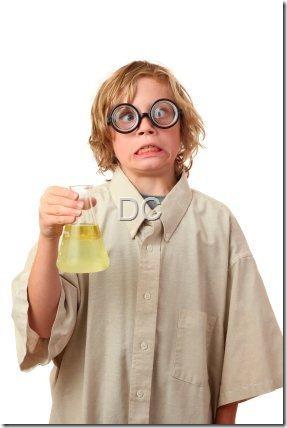 cientifico loco disfrazcasero.com (1)