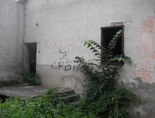 Trans Balkan Trip 2011 322