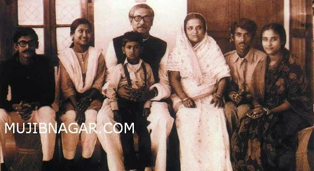 Sheikh-Mujibur-Rahman_001.jpg
