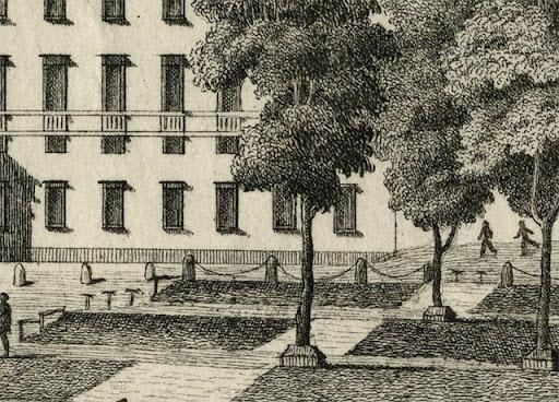vandkors-carolina-odinslund-1842.jpg
