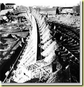 1202 barrage de malpasset