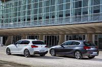 BMW-1-Series-03.jpg