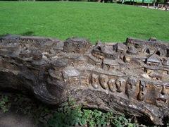 2011.08.07-004 bois sculpté