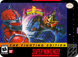 snes-power-ranger-capa