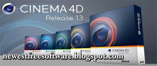 CINEMA 4D for Mac - Download Free (  Latest Version)