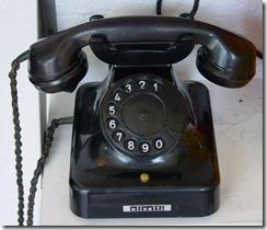 telefone-antigo