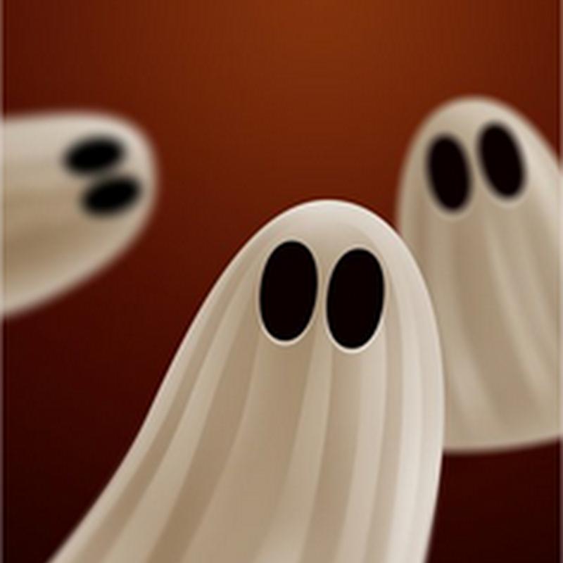 21 fondos de pantalla de Halloween