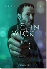 john_wick_ver3_xlg