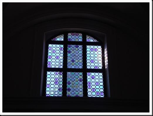 in the church (9)