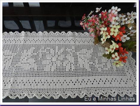 Caminho Croche File 2b