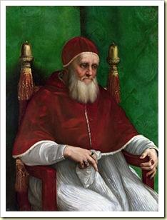 Julius_II