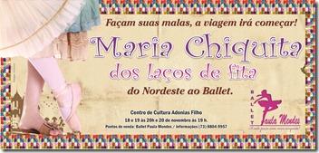 Flyer_Ballet_Paula_Mendes_graf2[1]