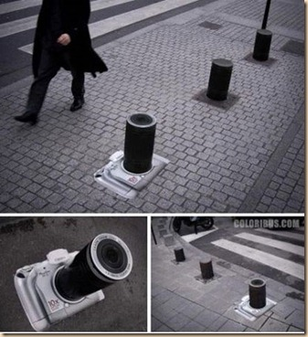 creative-guerrilla-marketing-ideas-part4-3