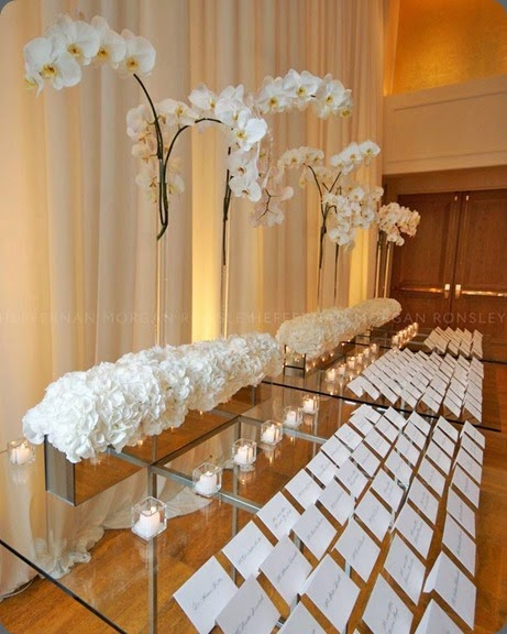 escort table HMR designs 1458529_653991671323919_1659414643_n