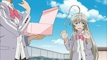 [HorribleSubs] Haiyore! Nyaruko-san - 03 [720p].mkv_snapshot_13.28_[2012.04.23_21.54.36]