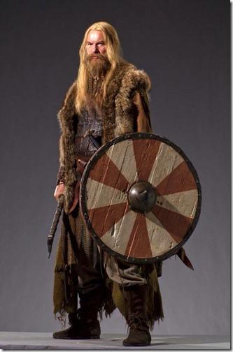 disfraz vikingo (6)