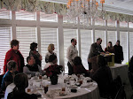 Andy Barfield's Retirement Party 015.jpg