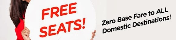EDnything_AirAsia Free Seats 02