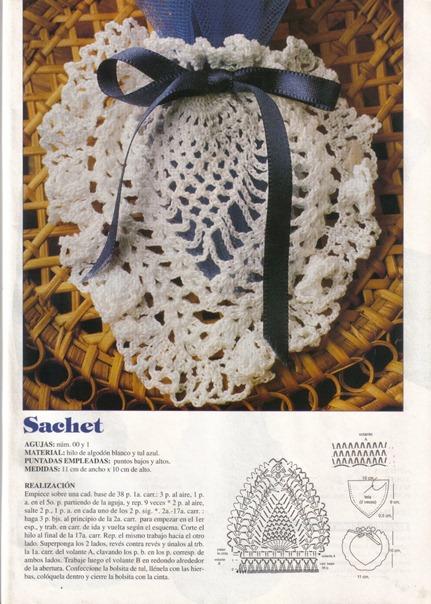 sachet-croche
