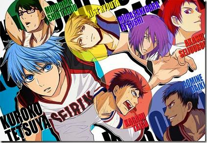 Kuroko-No-Basket-คุโรโกะ-โนะ-บาสเก็ต