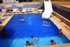 Фото 7 Blue Velvet Hotel