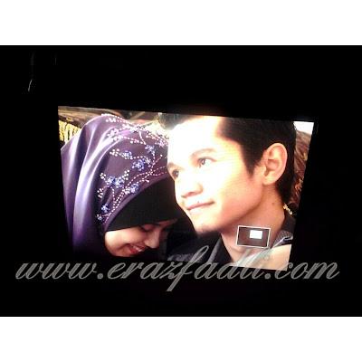 Mrs. Eraz Fadli