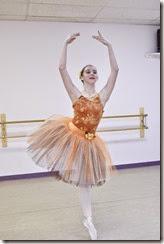 2014_0522_Elizabeth_Ballet12-GrandWaltz-5