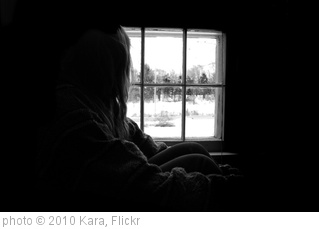 'Winter Blues' photo (c) 2010, Kara - license: http://creativecommons.org/licenses/by-nd/2.0/