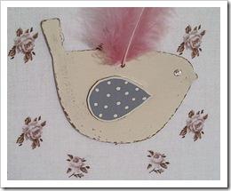 quadretto-uccellino-shabby-dettaglio
