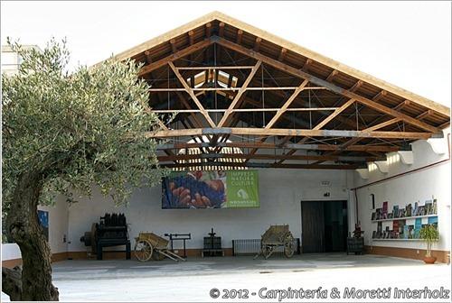 Carpinteria_Moretti_235
