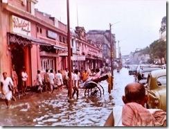 SueReno_Calcutta 1