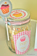 CupcakeParty_pink-cupcake-jar-closeup