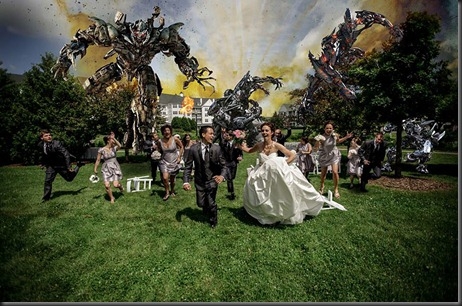 funny-wedding-attack-photos-6