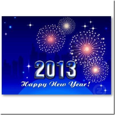feliz año 2013 (16)