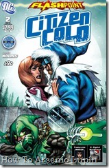 P00050 - Flashpoint_ Citizen Cold v2011 #2 - Cold Hearted, Chapter 2 (2011_9)