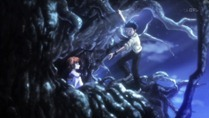 [Zero-Raws] Hunter X Hunter - 37 (NTV 1280x720 x264 AAC).mp4_snapshot_17.06_[2012.07.01_00.29.32]